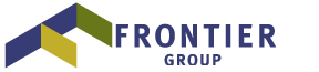 Frontier Group of Companies Inc.